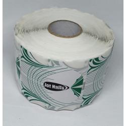 CARTINE CLASSICHE PVC  500 PZ