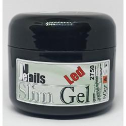 Slim  Gel 50 ml STRUTTURE...