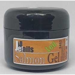 MONOFASICO SALMONE 50 ML